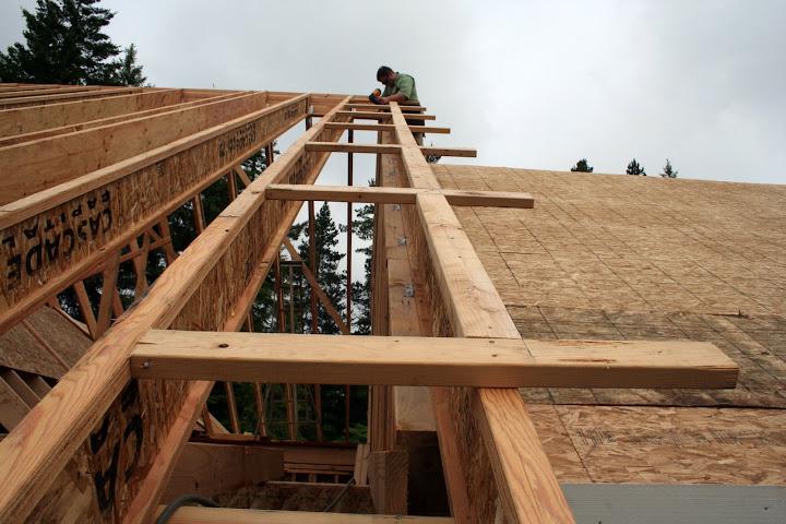 Tji Roof Framing Framing Contractor Talk