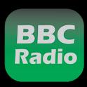 BBC Podcast Radio