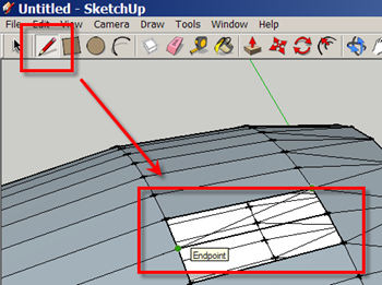 Revit : Useful workflow? - 3dsmax to Sketchup to Revit