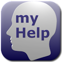 myHelp for SAP Professionals logo