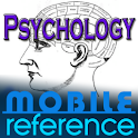 Psychology Study Guide logo