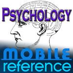 Psychology Study Guide v12.2