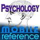 Psychology Study Guide v12.2