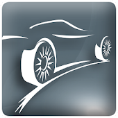 Rollei SP Auto