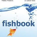 Fishbook logo