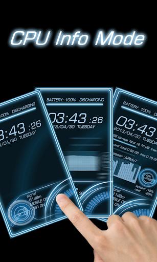無料个人化AppのMobile Info|HotApp4Game