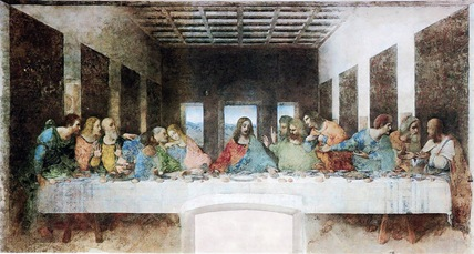 800px-Leonardo_da_Vinci_%281452-1519%29_-_The_Last_Supper_%281495-1498%29