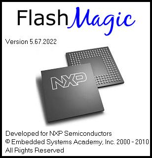 flash magic software for at89c51 free download