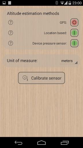 玩工具App|精确的高度计免費|APP試玩