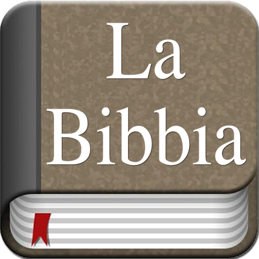 The Italiano Bible OFFLINE