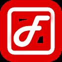 Geometric Formulas icon
