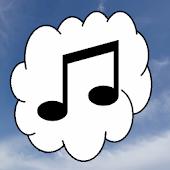 CloudAmpz Free