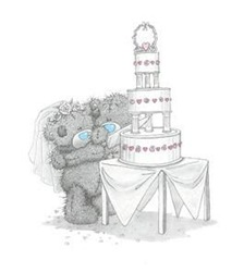 bodas misimagenesdivertidas (4)