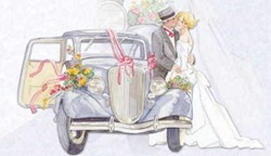 bodas misimagenesdivertidas (5)