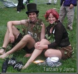 Obay2006b2btarzan
