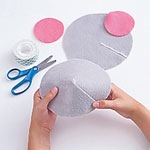 lil-gray-mouse-costume-halloween-craft-step2-photo-150-FF1001COSTA12