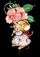 ratones conejos misimagenesdivertidas.blogspot (16)