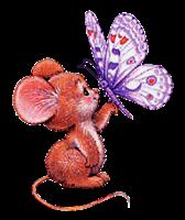 ratones conejos misimagenesdivertidas.blogspot (11)