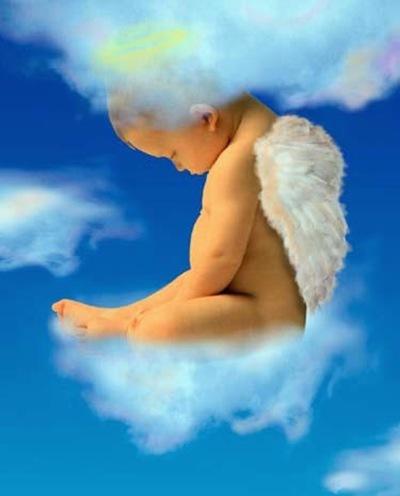 baby-angel