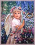 Silent Symphony angel_child_in_garden_2_right