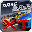 Drag Racing Xtrem Tunes Free icon