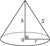Figura1.1