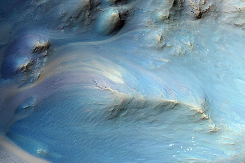 Mars Colorful Streaks.jpg