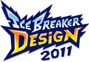 icebreakerdesign2011