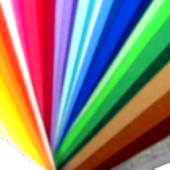 Color picker (Real time)