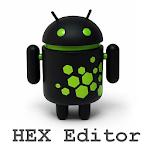 Hex Editor 3.1.5