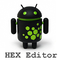 Hex Editor free