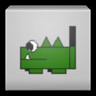 Kokedai Slap ! icon