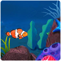 Fish Tales icon
