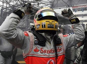 F1_-_Gran_Premio_Brasil