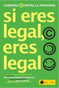 Si-eres-legal,-eres-legal
