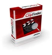 ClipFinder