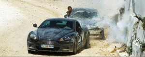 23-Aston-Martin-(2008)
