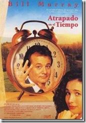 atrapado_tiempo_thumb