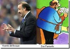 VicenteDelBosqueVsDonPantuflo