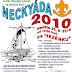 NECKYADA-2010.jpg