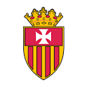 Mercedarias Tres Cantos icon