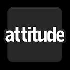 Attitude Magazine icon