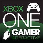 Xbox ONE Gamer Interactive