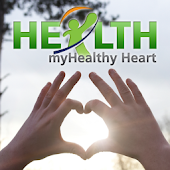 Maxis myHealthy Heart