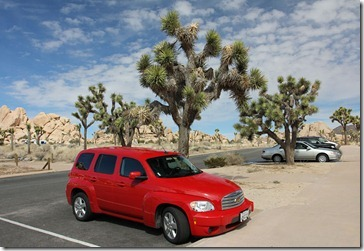 110221_joshua_tree_np_red_car