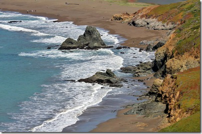 110410_marin_headlands