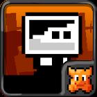 INC:The Beginning icon