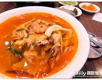 韓尚宮韓式美食