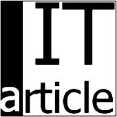 IT Articles in Thai language