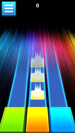 【免費音樂App】按钮冠军-APP點子